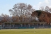 Santa Perpètua acull la segona fase del Campionat d'Espanya de futbol femení sub-16 i sub-18