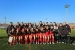 Catalunya sub-16 de futbol femení empata (0-0) amb Andalusia