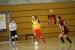 Iris Amaro juga amb Catalunya el Campionat d'Espanya de futbol sala