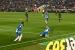 Un gol de Gerard Moreno dona el triomf a l'Espanyol contra el Madrid