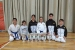 Set trofeus per al Senshi Dojo al Campionat de Catalunya infantil de karate