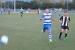Empat a un gol entre la UCF Santa Perpètua i el Santa Maria de Montcada