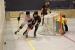 El CH Dalmec pateix la segona derrota de la temporada a casa