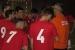 L'Sport Sala empata a tres gols contra el Prats de Lluçanès