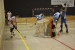 El sènior A del CH Dalmec aconsegueix la victòria contra el Sant Cugat