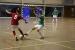 L'Sport Sala buscarà a Alella sumar el segon triomf seguit
