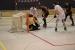 El sènior A del CH Dalmec cau a la pista del Caldes en un partit molt igualat