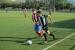 El primer equip del Santa Perpètua perd al camp de la Torreta (2-1)
