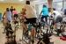 L'Ajuntament i el CAP se sumen al Dia Mundial de l'Activitat Física