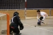 El sènior A del CH Dalmec guanya per 5 a 3 al Sentmenat