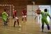 L'Sport Sala empata a tres gols contra el Montornès