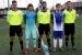 Lucas Pariente guanya el MIC amb el cadet A de l'Espanyol