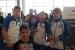 Marcel Caralt participa al Campionat d'Espanya de voleibol infantil amb el CN Sabadell