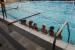 Cloenda dels cursets de natació organitzats pel Servei d'Esports