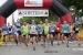 Més de 500 inscrits a l'onzena edició de la Cursa Els 10 de Santa