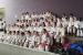 Gairebé 700 esportistes participen en lavuitena edició delTrofeu dekaratede Santa Perpètua