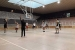 Un equip format per diversos clubs del Maresme guanya el XXè Torneig de 24 hores de bàsquet