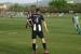 El primer equip de la UCF Santa Perpètua tornarà a jugar al grup 9 de la Tercera Catalana