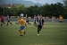 El primer equip de la UCF Santa Perpètua debuta a la lliga amb victòria