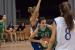 El sènior femení del CB Santa Perpètua debuta aquest diumenge a la Segona Catalana