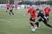 La UCF Santa Perpètua pateix la primera derrota de la temporada