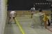 Primera victòria del primer equip del CH Dalmec Santa Perpètua a la pista del Congrés