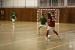 L'Sport Sala arrenca amb victòria el campionat de lliga al grup 3 de la Segona Catalana