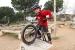 El perpetuenc Àlex Rodríguez, de 8 anys, es proclama campió de la Copa d'Europa de biketrail