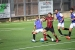 El davanter Pato, protagonista en la victòria de la UCF Santa Perpètua contra el Bellavista Milán