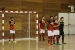 L'Sport Sala empata a sis gols a la pista del Cubelles