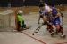 El CH Dalmec Santa Perpètua va perdre dissabte per 1 a 2 contra l'Andorra