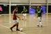 L'Sport Sala remunta i guanya el Montcada B en una gran segona part
