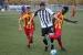 La UCF Santa Perpètua B guanya per 4 a 1 a l'Escola de Futbol Base de Sentmenat