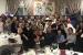 La Peña Madridista la Séptima Santa Copa de Santa Perpètua celebra el seu 20è aniversari