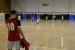 L'Sport Sala va guanyar dissabte el Futsal Iris de Badalona B per 2 a 0