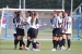 L'equip femení de la UCF Santa Perpètua es juga demà a casa el liderat contra l'Hospitalet
