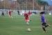 L'equip femení de la UCF Santa Perpètua empata a zero gols contra l'Hospitalet