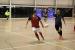 L'Sport Sala, invicte a casa, rep dissabte la visita del Sant Cugat B