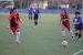El femení de la UCF Santa Perpètua es desplaça a Vilassar de Mar per jugar contra el tercer classificat