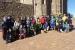 El CESP obre les inscripcions per participar en la 30a Caminada Tibidabo-Santa Perpètua