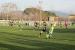 La UCF Santa Perpètua guanya el Montornès Nord per 5 a 2