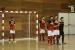 El sènior de l'Sport Sala comença la segona volta de la lliga amb una derrota