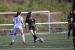 La perpetuenca Ariadna Mingueza convocada amb la selecció espanyola sub-16