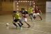 L'Sport Sala empata a quatre gols contra el cuer