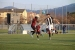 S'hauran de jugar els minuts que falten del partit entre la UCF Santa Perpètua i el Bellavista Milán