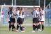 L'equip femení de la UCF Santa Perpètua guanya per un clar 1 a 7 al camp de l'Atlètic Prat Delta
