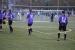 El primer equip femení de la UCF Santa Perpètua guanya per 4 a 0 l'Escola de Futbol Base de Ripollet