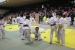 Mig miler d'esportistes participen en la Copa Catalunya de judo al Pavelló d'Esports