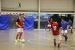 L'Sport Sala pateix per sumar una nova victòria