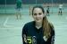 Laura Vicente disputa aquest cap de setmana la Final Four femenina d'hoquei patins
